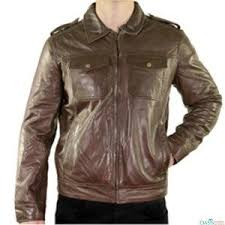 perforated leather motorcycle jacket what is the best perforated leather motorcycle jacket quora