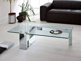 Modern Italian Coffee Tables Nella Vetrina Tonelli Plinsky Modern Italian Coffee Table