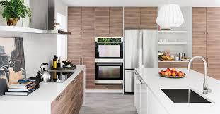 Hgtv Kitchen Makeover - kitchen inspiring kitchen makeover sweepstakes kitchen makeover