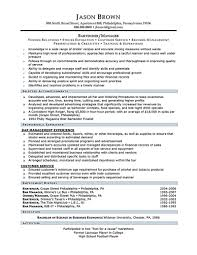 customer service resume objective examples cover letter bartender resume objective examples bartender resume cover letter bartenders resume skills and c f d e bc b abartender resume objective examples extra medium size