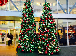 images of christmas tree commercial pc sc