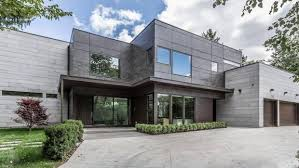 kamali design home builder inc housing sales in toronto strong in all market segments the globe
