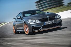 bmw dealership inside buy a bmw in just 10 minutes with new online platform by car magazine