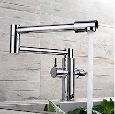 kitchen faucet extension kitchen faucet extension