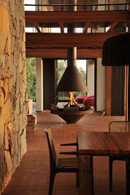 Decor House by 668 Best Fireplaces Images On Pinterest Architecture Fire