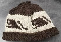 cowichan hat cowichan hat eagle