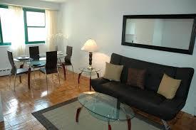 one bedroom apartments nj apartments nj newport nj apartments for sale elrobleshow info