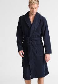 robe de chambre courte pour homme peignoirs homme tous les articles chez zalando