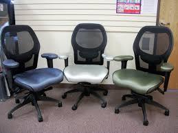 Office Chair Cushion Design Ideas Tempur Pedic Seat Cushion Tempurcloud Soft U0026 Lofty Pillow