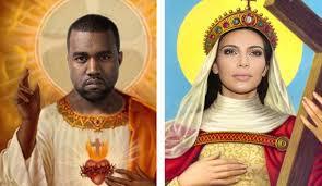 Memes De Kim Kardashian - los memes del nuevo hijo de kim kardashian y kanye el toper