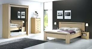 chambre contemporaine grise chambre comtemporaine large size of decoration a chambre
