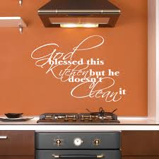 dining room decals wall quotes decals for dining room color the walls of your house