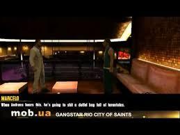 free gangstar city of saints apk gangstar city of saints for android free gangstar