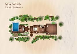 Maison De Luxe Americaine by Best Plan Villa De Luxe Images Amazing House Design Ucocr Us