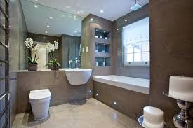 fitted bathroom ideas the paper mulberry bathroom master suite