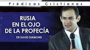 profecias cristianas para el 2016 dr david diamond rusia en el ojo de la profecía predicas
