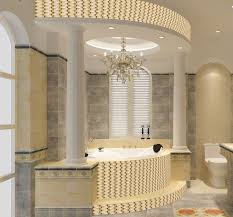 Mosaic Tile For Backsplash by Wholesale Mosaic Tile Crystal Glass Backsplash Washroom Arches