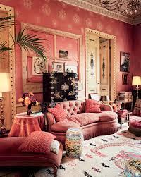 interior design 1920s home look inside dries van noten u0027s paradise like garden 1920s salons