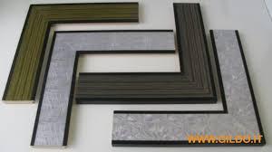 cornici per foto cornici per quadri e specchi gildo profilati