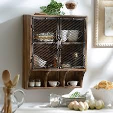 cabinets sideboards storage cabinets kirklands