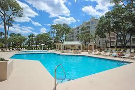 windsor ii 2419 condo villa vacation rental in palmetto dunes