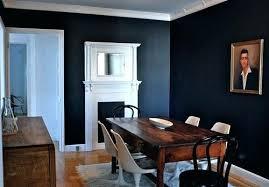 dark gray wall paint dark gray rooms dark gray rooms impressive best dark gray dark grey