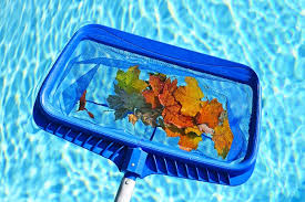 pool cleaning tips winter pool cleaning tips for warmer climates aquanomics pools