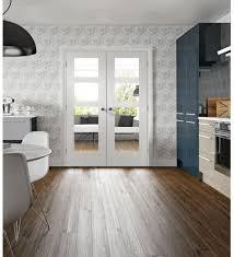 Room Divider Doors by Best 25 Internal French Doors Ideas On Pinterest Internal
