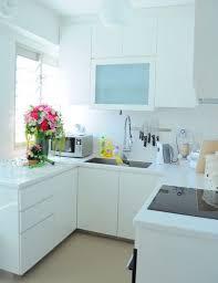 simple kitchen interior design photos the 25 best small kitchen design ideas on tiny