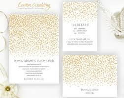 Cheap Wedding Invitations Packs Watercolor Wedding Invitations Printed On Luxury Shimmer Paper