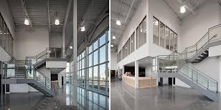 volvo corporate headquarters on assignment corporate architecture photography u2013 volvo trucks