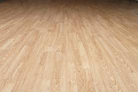 beech flooring advantages prosand flooring