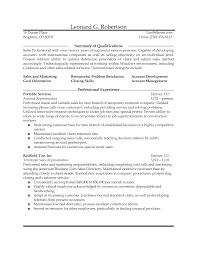 Furniture Sales Resume Sample by Furniture Sales Rep Resume