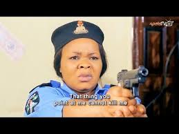 movie ole gbe u2013 latest yoruba movie download gidifans