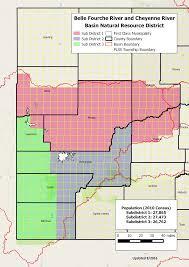 Cheyenne Map Sdlrc Lrc Maps