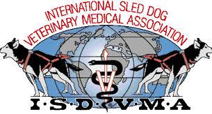 races u2013 international sled dog veterinary medical association