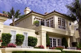 mediterranean designs window styles designs mediterranean exterior los angeles