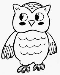 halloween owl coloring page archives gallery coloring page