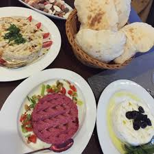 cuisine laval you ve gotta try this amazing syrian restaurant in laval
