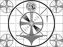 test pattern media file rca indian head test pattern jpg wikimedia commons