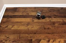 mountain heritage paramount flooring