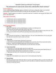Basketball Coach Resume Example by Coaching Resume Basketball Virtren Com