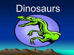 dinosaurs movie watch land ppt download