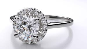 ashes into diamonds diamond heart
