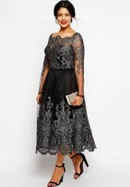2 piece plus size formal wear plus size clothing style guide
