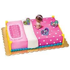doc mcstuffins birthday cake doc mcstuffins publix