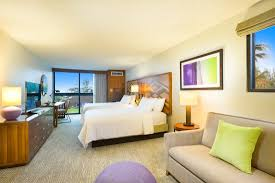 hton bay floor l garden inn suites hilton garden inn kauai wailua bay 2 queens