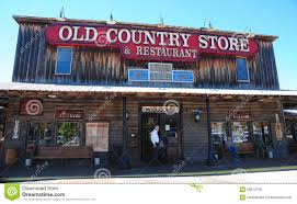 old country store and restaurant at casey jones village jackson