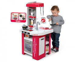 cuisine tefal studio tefal studio kitchen kitchens and accessorises play