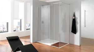 cuisine schmidt besancon meubles salle de bain schmidt salle de bain cuisine salle de bain